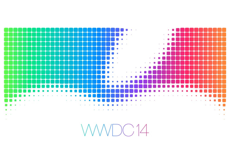 Apple keynote 9-9-2014