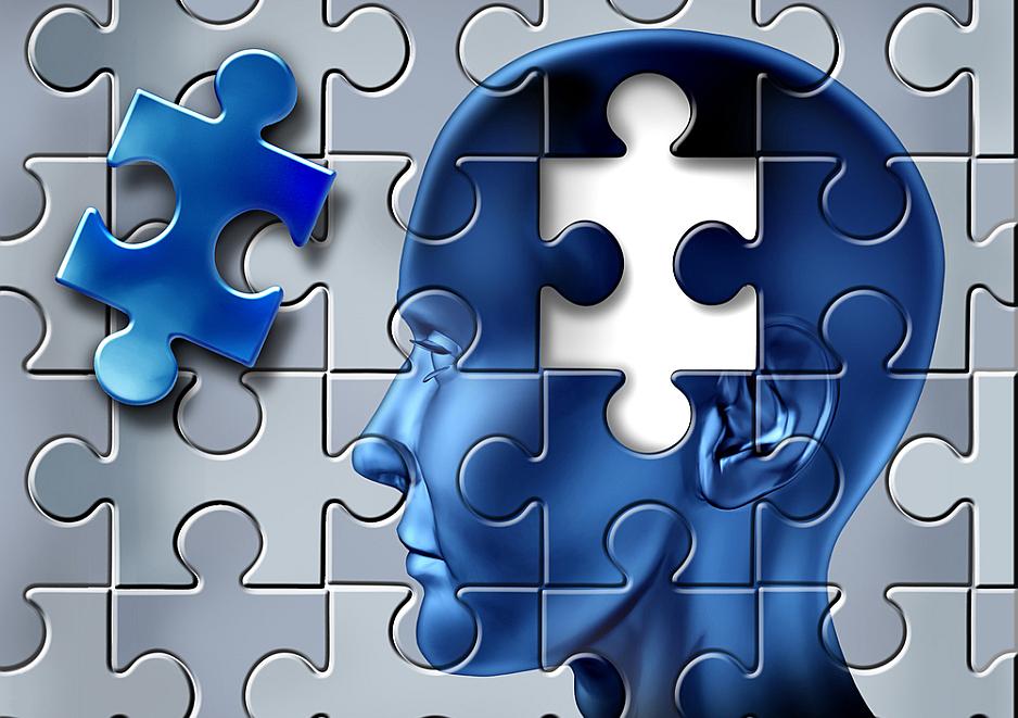 La enermedad de Alzheimer