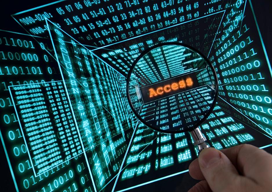 Los ciber espias estan usando tecnicas cada vez mas sofisticadas
