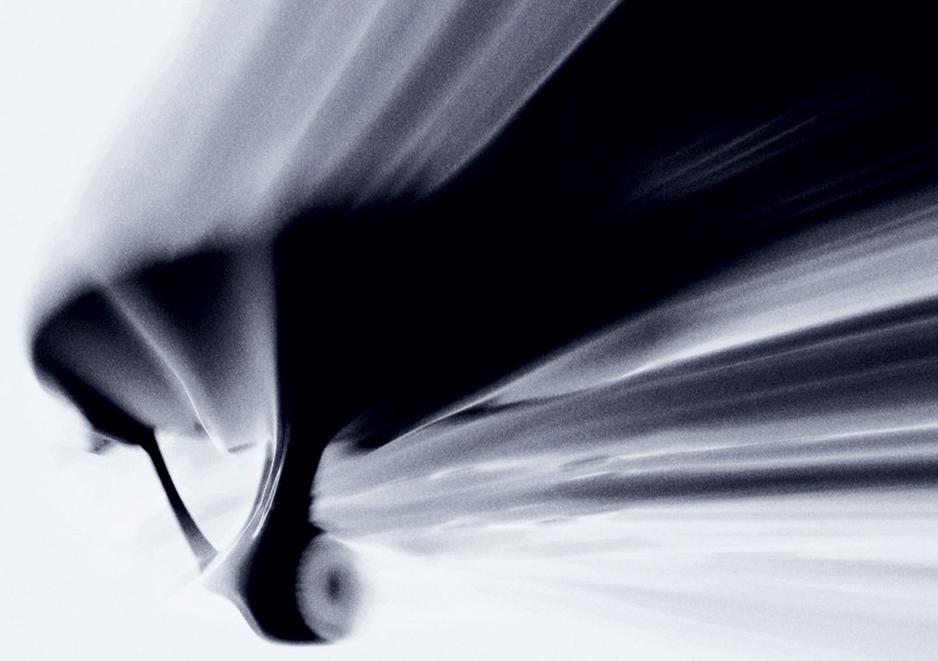 ¿Podremos viajar algún día más rápido que la luz?