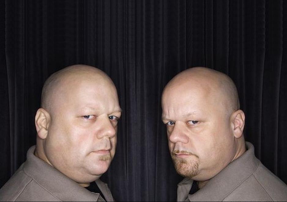 Nueva técnica permite diferenciar gemelos a nivel genético