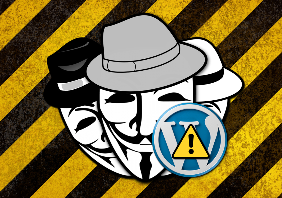 Wordpress 4.2 y anteriores vulnerables a XSS