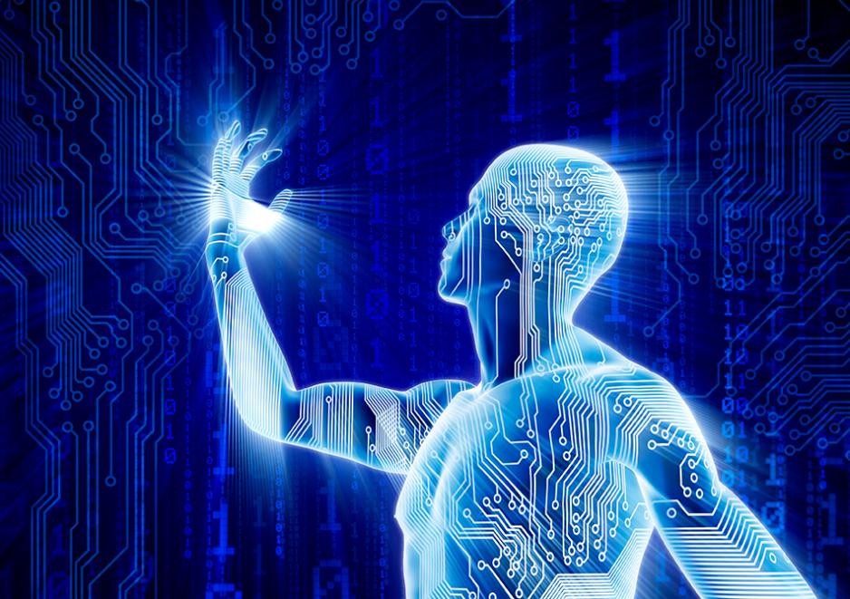Importantes avances en IA ¿Los primeros pasos de Skynet?