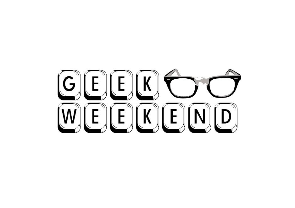 Inicia este fin de semana con las noticias mas frescas