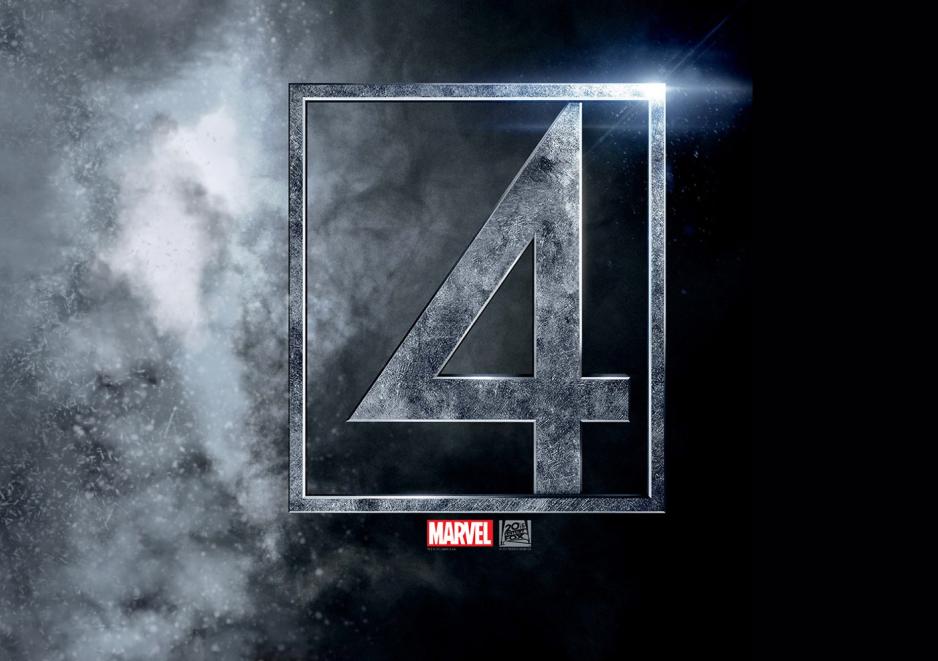Doom en el segundo tráiler de los Cuatro Fantásticos