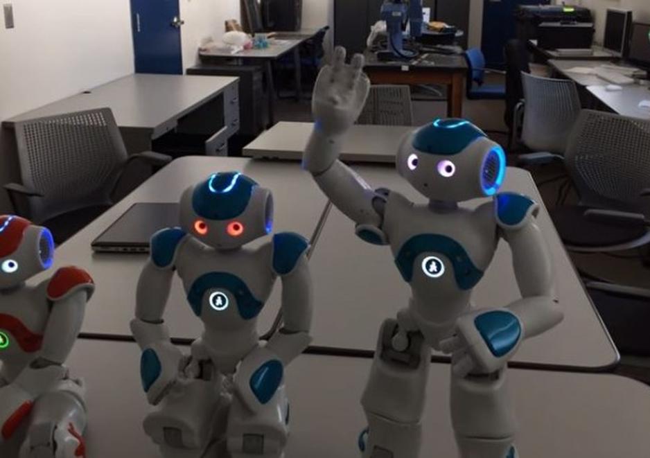 """Cada vez más cerca de la """"verdadera"""" Inteligencia Artificial"""