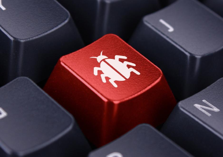 Vulnerabilidad en OpenSSH permite ataques de fuerza bruta