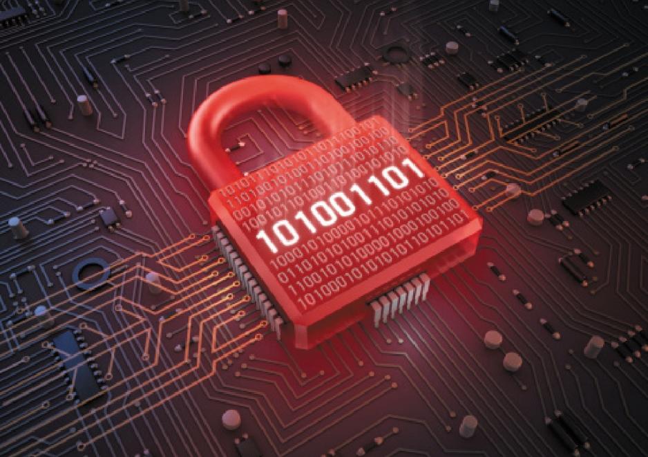 Otra vulnerabilidad grave de OpenSSL parchada