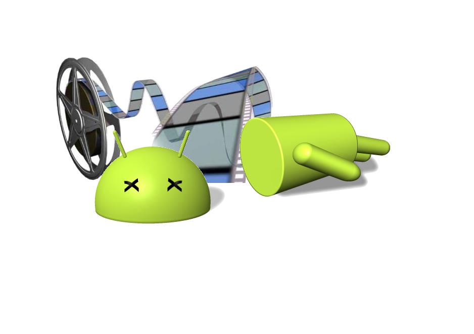 Vulnerabilidad de Denegación de Servicio en Android
