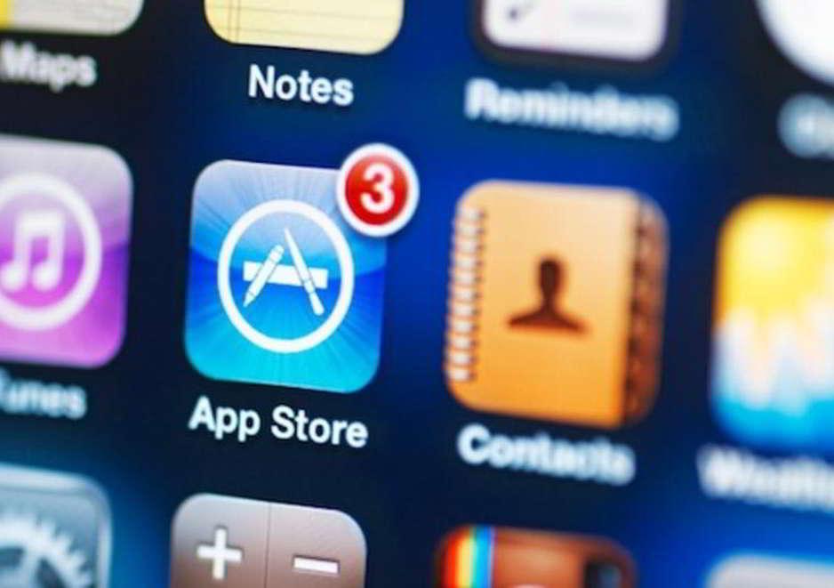 Listado de Apps populares infectadas por XCodeGhost