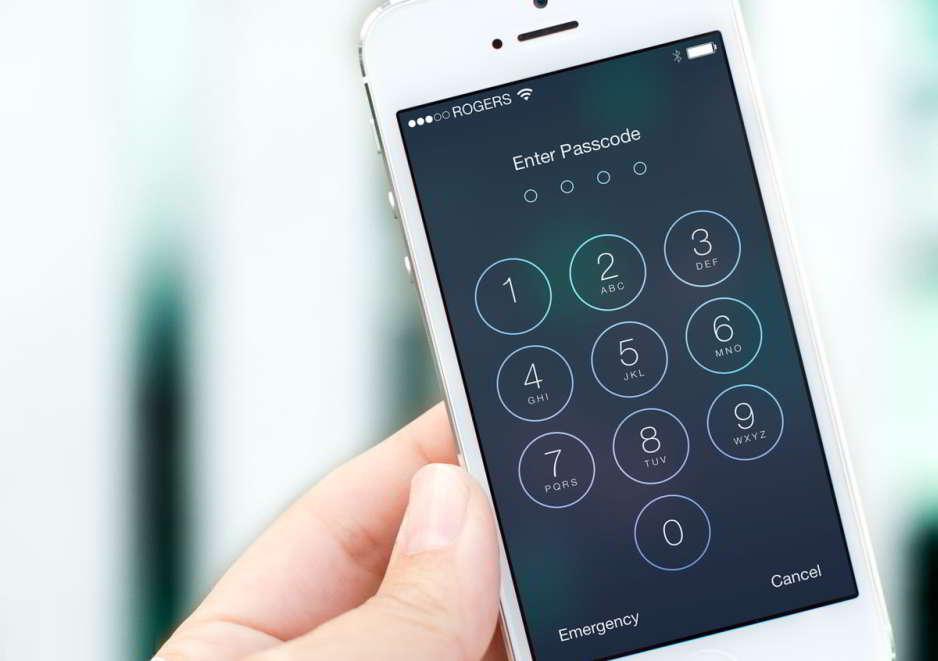 IOS 9.0.1 permite saltarse el pin de bloqueo usando Siri