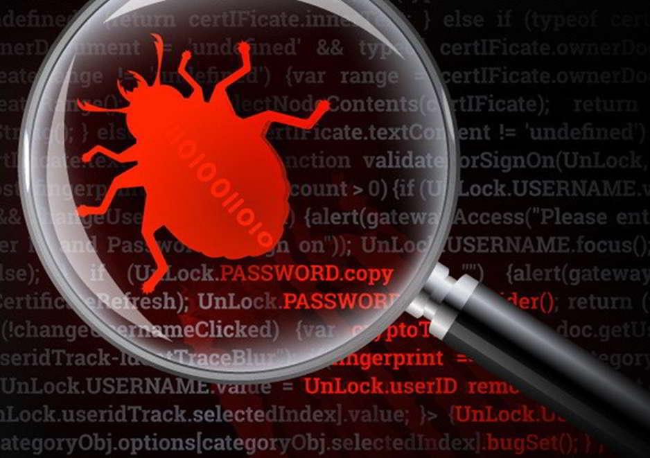 XCodeGhost, o como infectar las aplicaciones de la AppStore