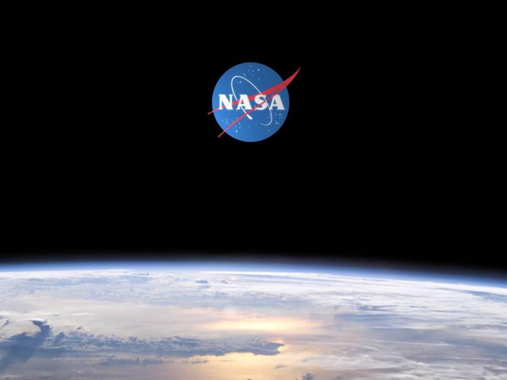 Imágenes astronómicas NASA