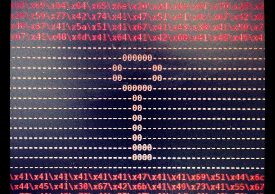 Project Zero detecta dos nuevas fallas en TrueCrypt