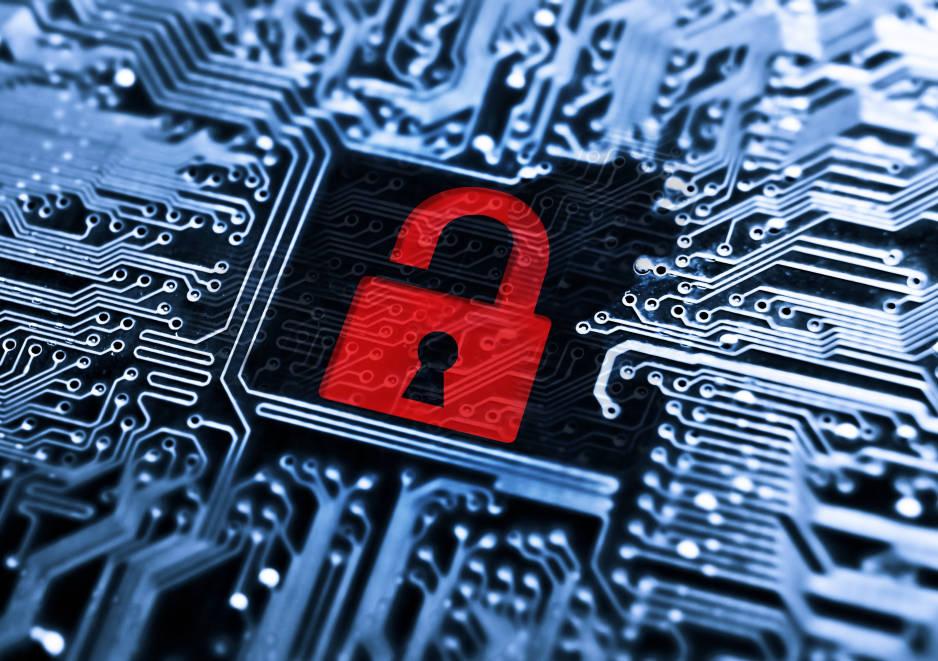 El antivirus de Google puede detectar malware en el firmware