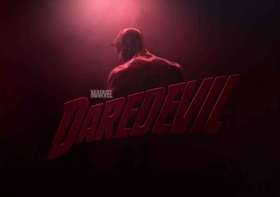 Daredevil vuelve en Marzo y Netflix nos muestra un adelanto