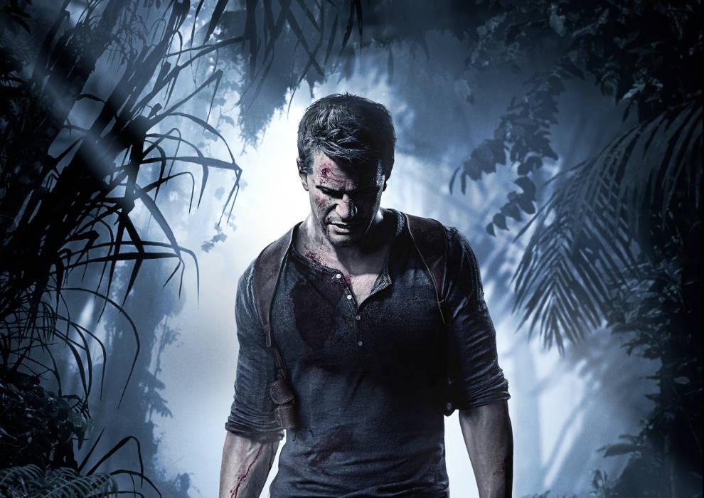 Nuevo trailer de Uncharted 4 te dejará impresionado (Otra vez)