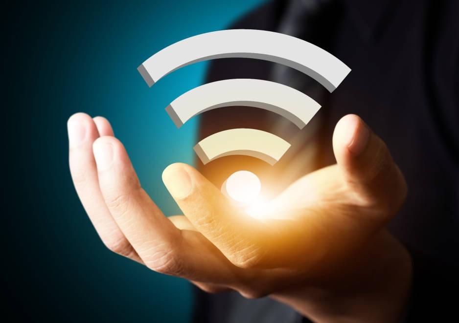 Wi-Fi pasivo: ¿La respuesta a las limitadas baterías actuales?