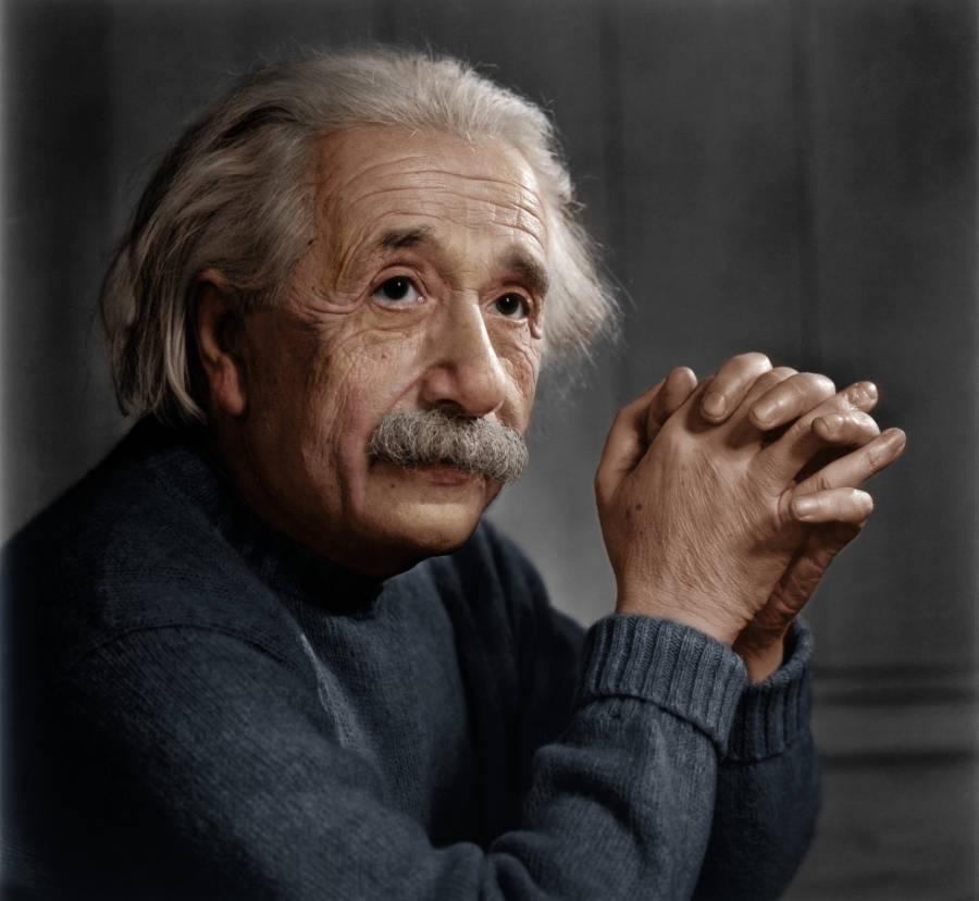 3.1416 Feliz día de π y feliz cumpleaños Einstein