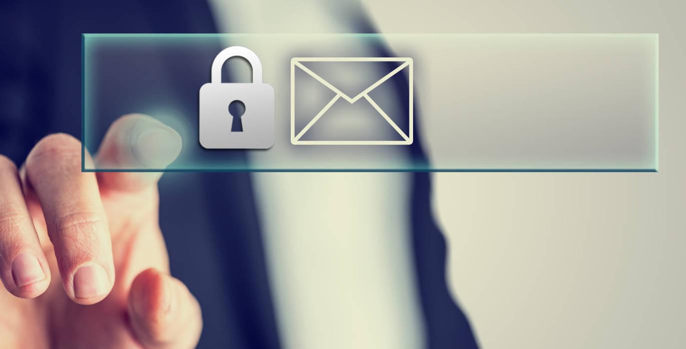 SMTP STS, una manera segura de enviar correos electrónicos