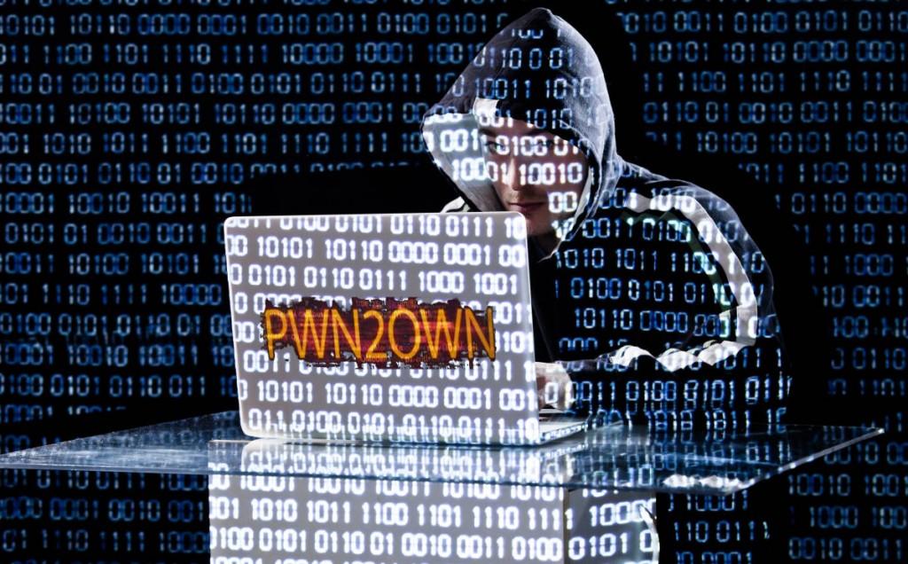 Safari, Edge y hasta Chrome sucumbieron a los hackers de Pwn2Own