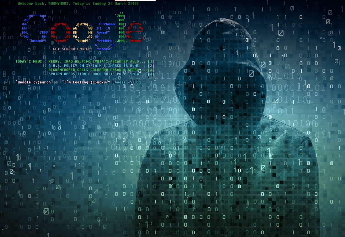 Google presentará en Enero un Internet más aterrador