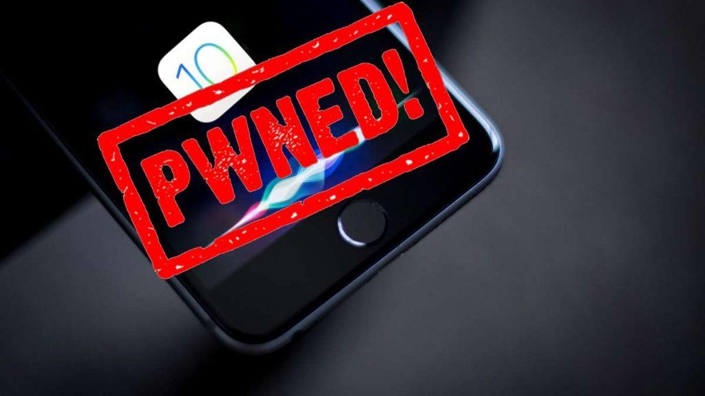 Falla en IOS permite el acceso no autorizado a fotos y contactos