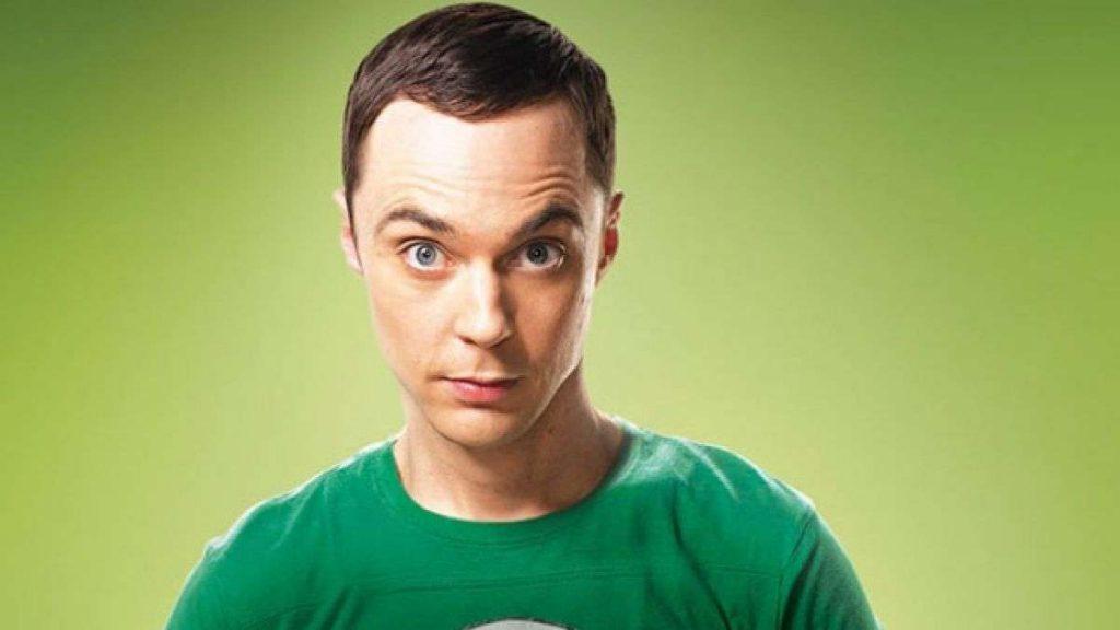 Y después de The Big Bang Theory ¿Que? ¡Claro¡ Una precuela