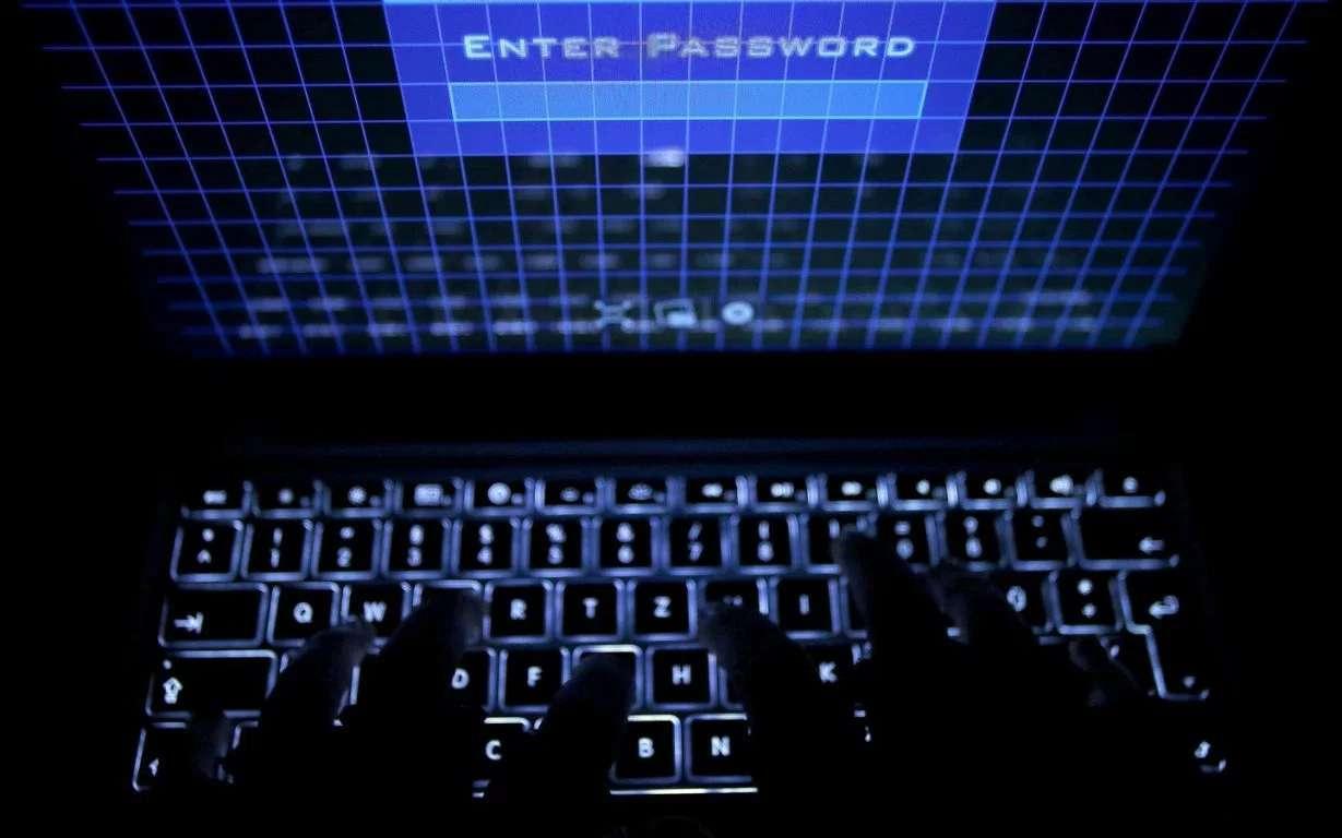 Protege tus archivos del secuestro con RansomFree