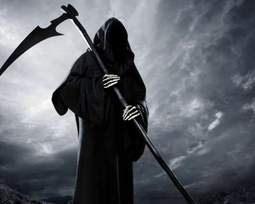 Una polémica técnica pretende revertir la muerte