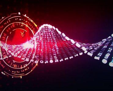 Usan ADN Malicioso para inyectar código arbitrario en un PC