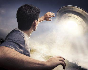 ¿Estamos solos en el universo? ¿Qué dice la ciencia? Parte 2