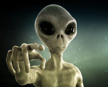 ¿Estamos solos en el universo? ¿Qué dice la ciencia?